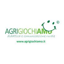AgriGiochiamo