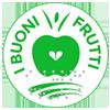 logo-ibuonifrutti