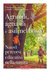 copertina_agriasili